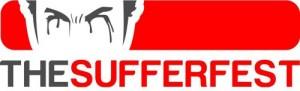 sufferfest_logo-300x91