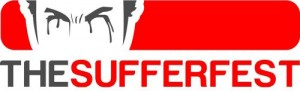 sufferfest_logo-300x91