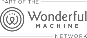 Wonderful Machine